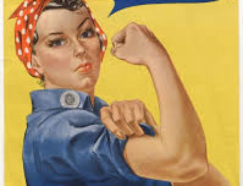 Mobilisation du travail social le 21 janvier