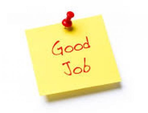 Pour la reconnaissance effective de  la mission essentielle du travail social !